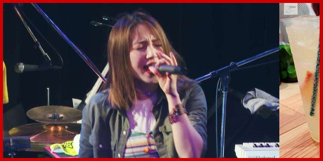 [動画あり]吉川友 さよなら、スタンダード  KIKKAWA YOU