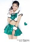 tamura_meimi (104)