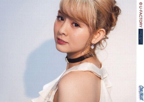 菅谷梨沙子 (26)