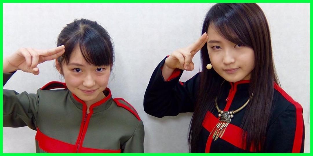 塩田泰造さん「α篇の キリとクラルスのシーン 大好きだな〜」