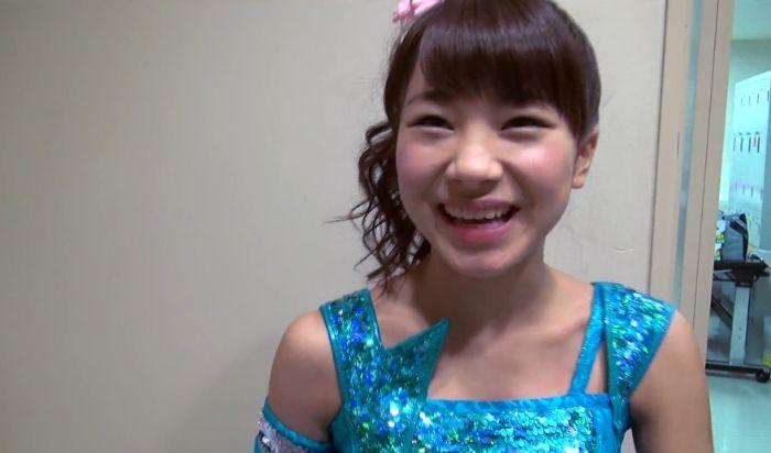 石田亜佑美の画像 p1_3