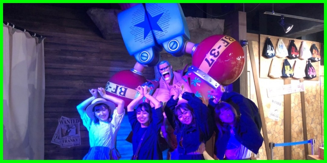 【tiny tiny#83】ゲスト:Juice=Juice 宮崎由加 コーナーゲスト:アンジュルム 竹内朱莉、こぶしファクトリー井上玲音
