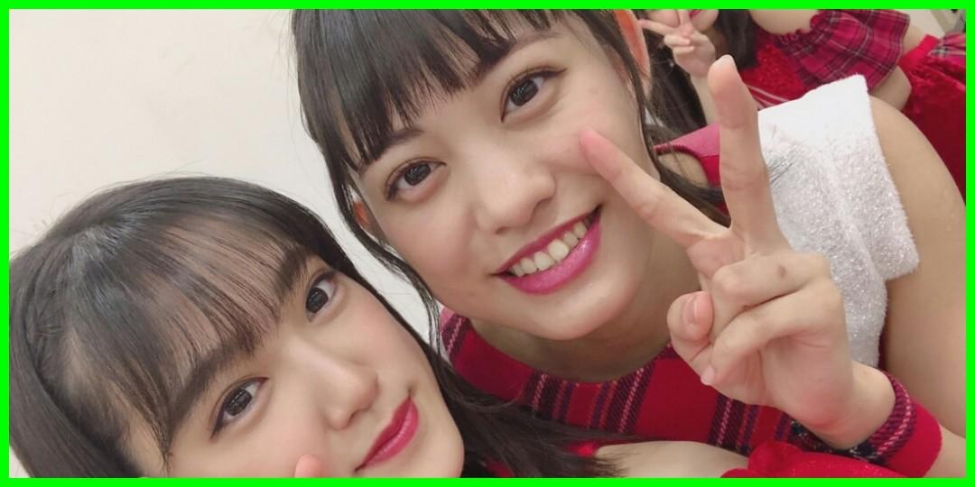 [小関舞]ハロプロに大激震!!(2019-01-16)