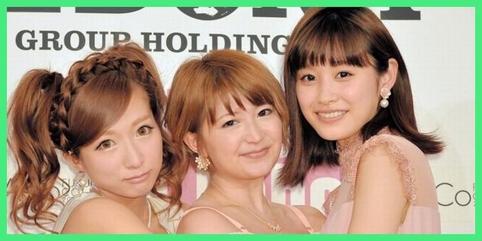 「脱毛娘。」のテーマを歌っているのが 福田明日香さんって知ってた?