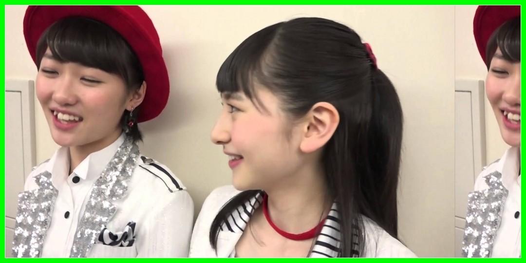 【動画あり】ハロ!モバ宣伝部員大募集!!【ハル!ステ#5】