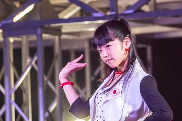 金澤朋子 (21)