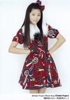 tamura_meimi (111)