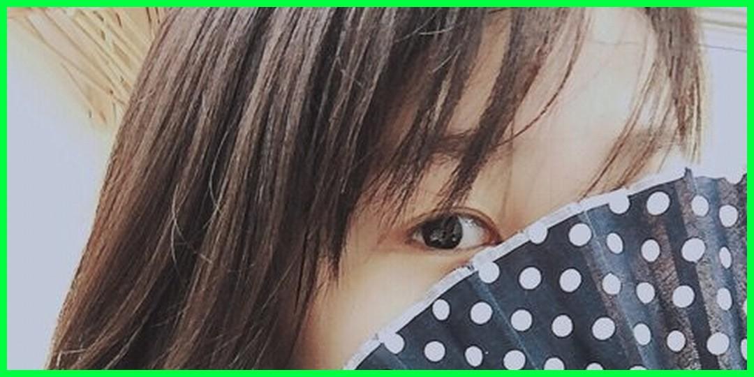 【ご紹介】元モー娘。鞘師里保 故郷・広島で卒業発表「悩んで悩んで決めた」