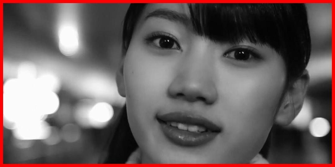 【動画あり】 青春の涙(Music Video) / アップアップガールズ(仮)