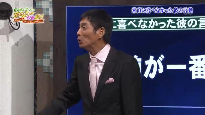 yasuda_kei (10)