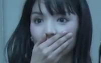 【画像50枚】Morning Musume '15 DVD Magazine Vol.71 Digest