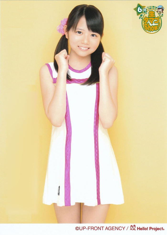 田辺奈菜美 (5)