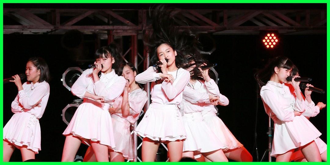 萌えてお出かけ こぶしファクトリー 「ハロプロ研修生 発表会 2015~6月の生タマゴShow!~」 Zepp Tokyo(東京)