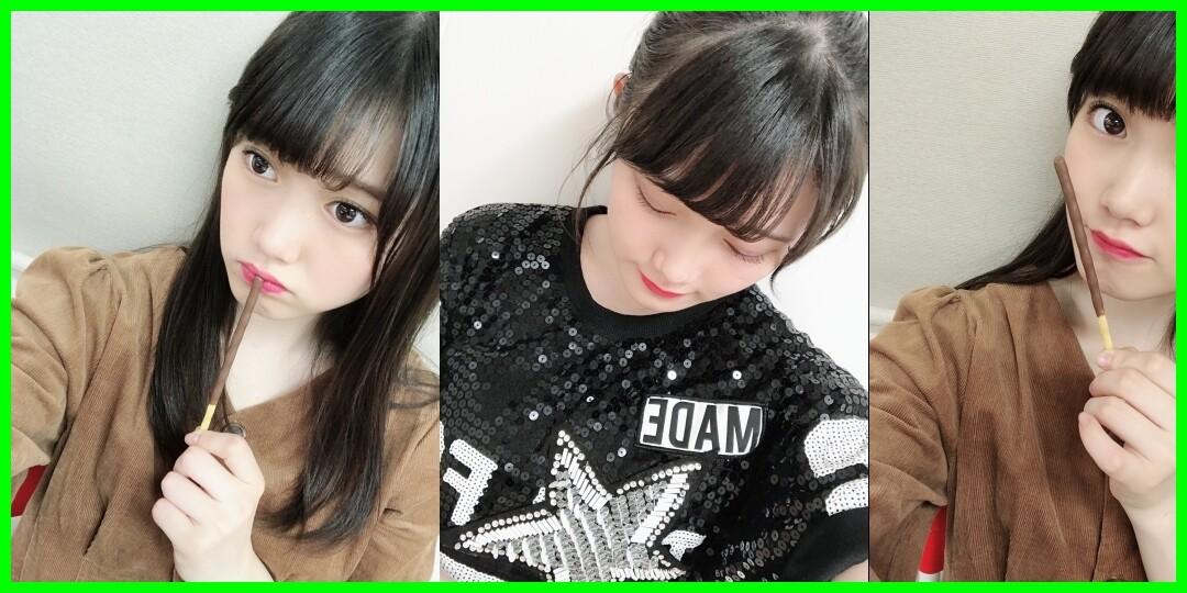 さおりの1時間♪小野田紗栞