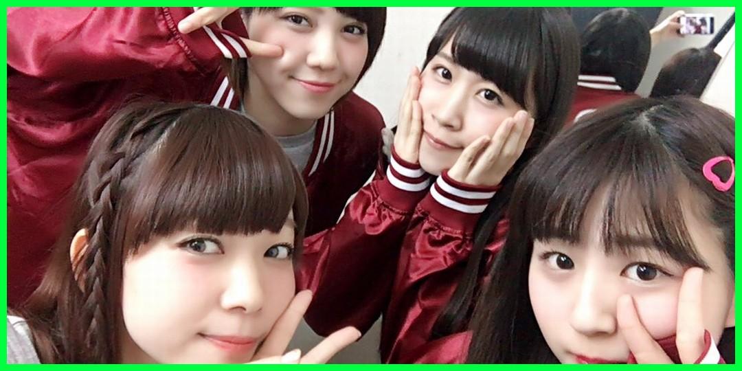 【ご紹介】1/22(金)移転OPEN ハロショ大阪店<新店舗>イベント情報!!