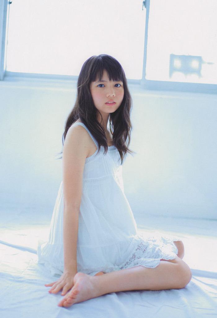 田辺奈菜美 (35)