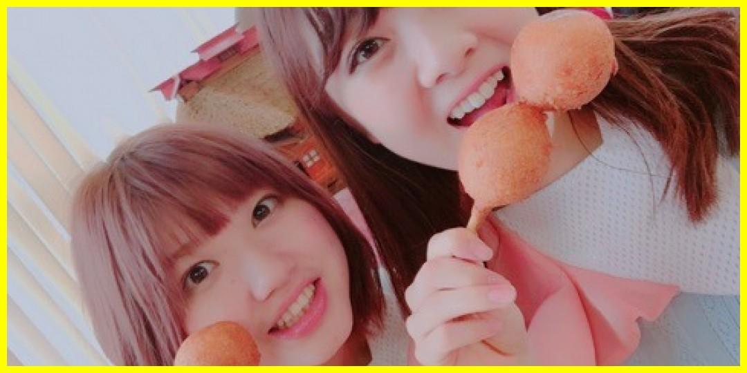 【公式】アンジュルム メンバー直筆ソロサイン入りポスタープレゼント!のお知らせ