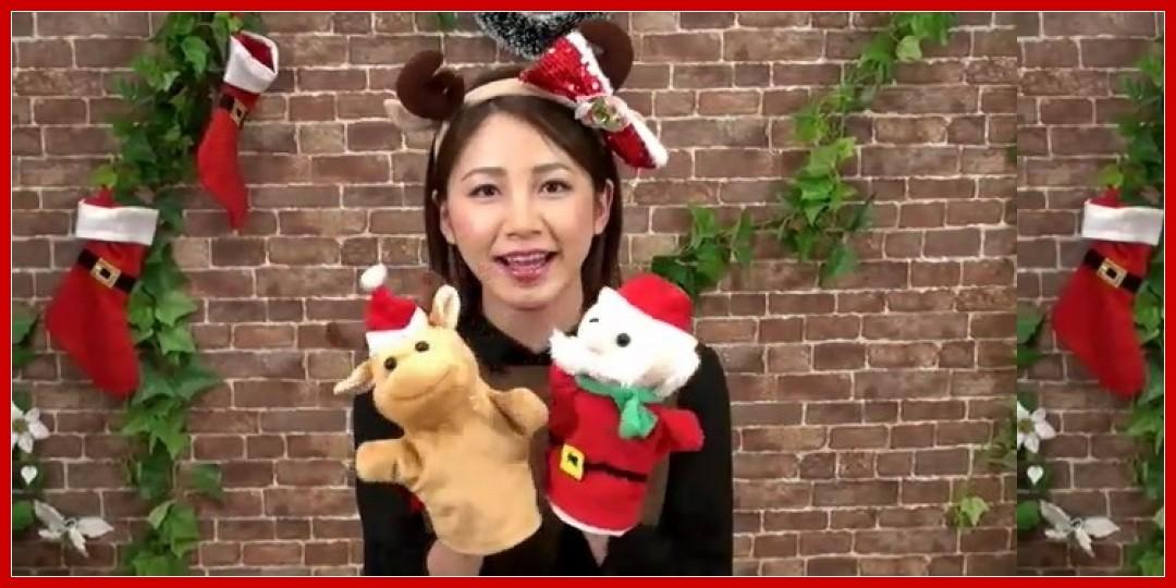【動画あり】吉川友のShowroomで配信してみっか! 2016 12 5