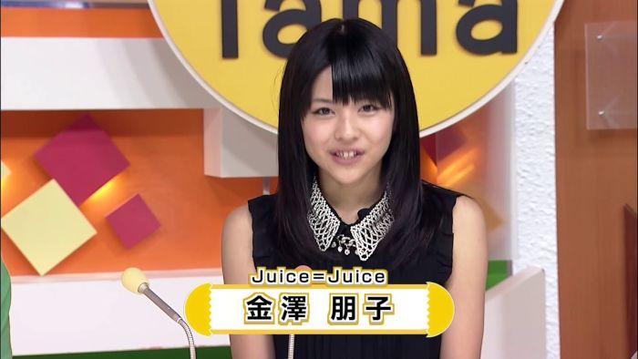 金澤朋子 (4)