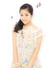tamura_meimi (156)