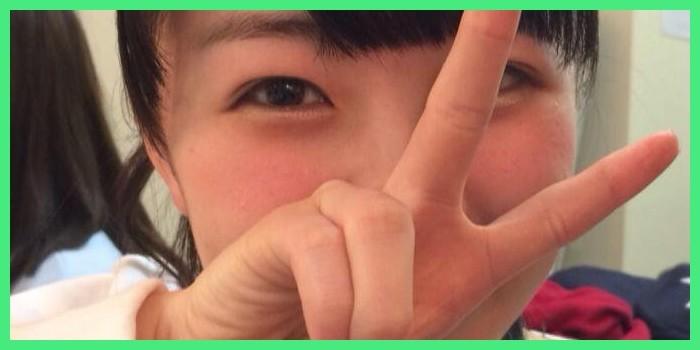 萌えてお出かけアンジュルム スターティング・ライブツアー 2015 スプリング 初日[2015-03-14]part2