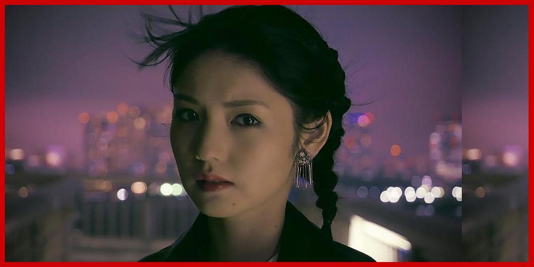 [動画あり]道重さゆみ『Loneliness Tokyo』(Sayumi Michishige [Loneliness Tokyo])(MV)[アップフロントチャンネル]