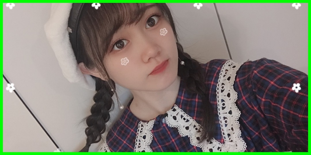 笑い♪小野田紗栞