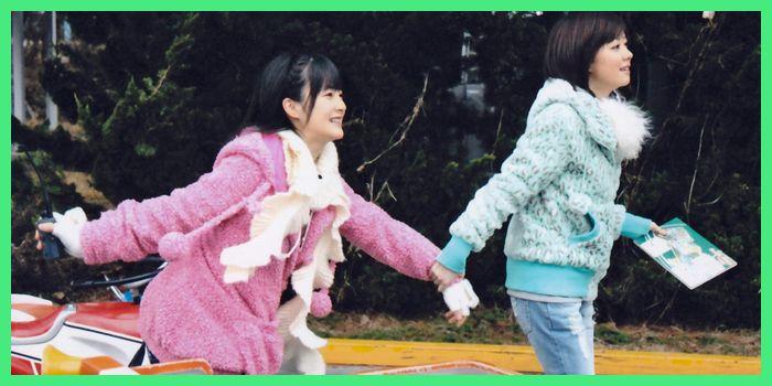 【清水佐紀】お姉さんズFANスレpart84【嗣永桃子】©2ch.netYouTube動画>20本 ->画像>563枚