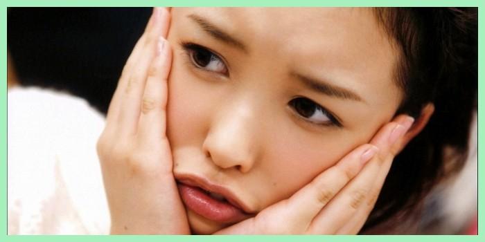 【エンタメ画像】℃-ute横アリ10万とかで売られてるんだけど!!こわ!!