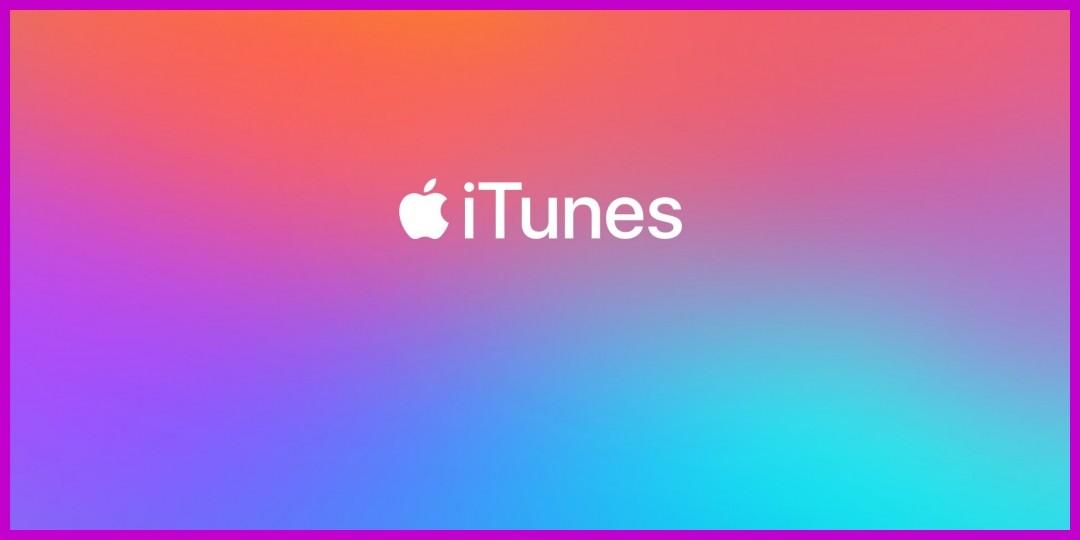 [ご紹介]iTunesチャートも簡単に不正ができてたんだね