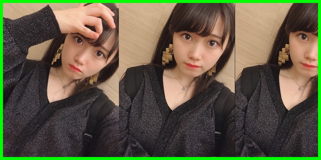 はっぴーはろうぃん&バースデー♪小野田紗栞