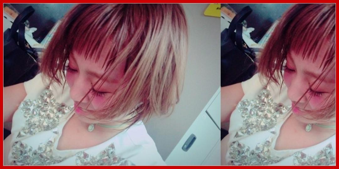 【動画あり】チャオ ベッラ チンクエッティ新曲「情熱バタフライ」Live映像