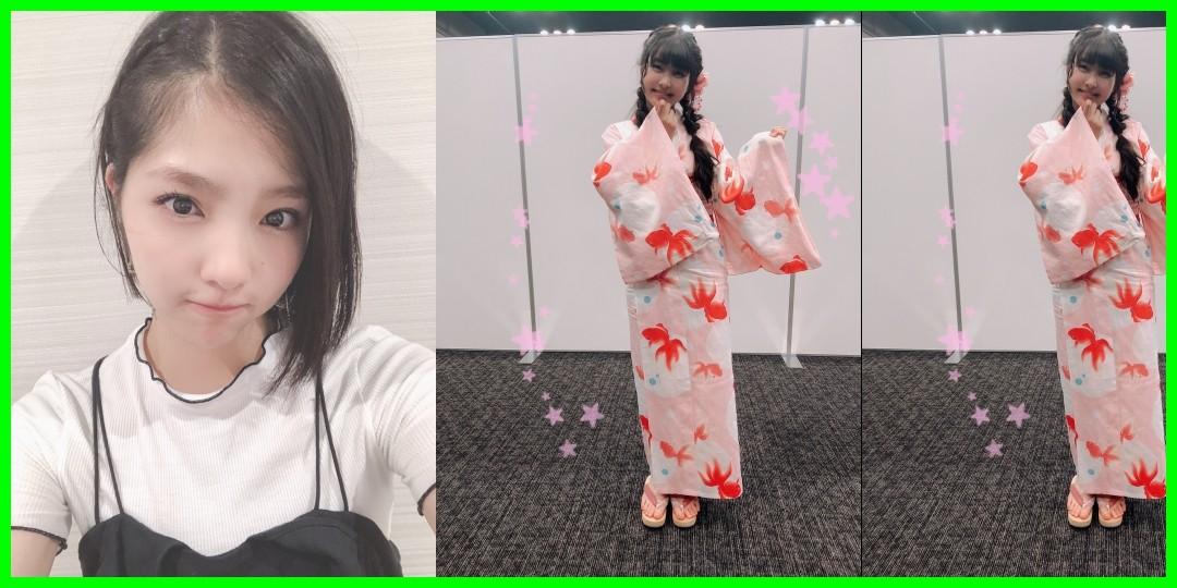 [一岡伶奈]楽しみなkoto...♪*゚一岡伶奈(2019-10-20)[定]