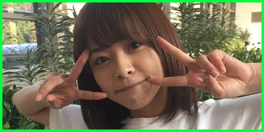 【癒してイベレポ】NEXT YOU/Juice=Juice ミニライブ&ホームルーム・握手会(2/7 ヴィーナスフォート教会広場)