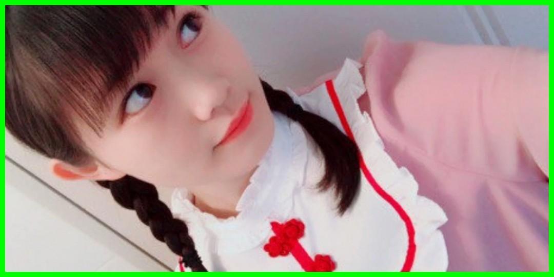 小野田紗栞<!--zzz小野田紗栞/zzz-->