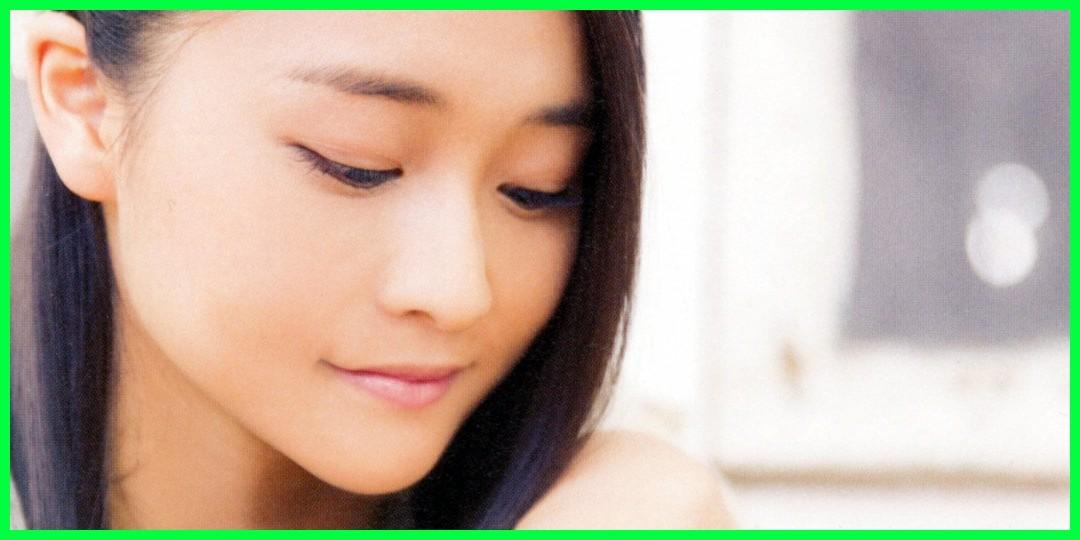 【画像24枚】和田彩花 大きな存在感