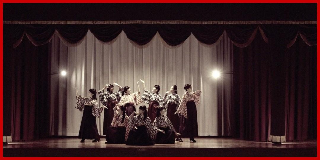 【動画あり】つばきファクトリー『うるわしのカメリア』(Camellia Factory [The Magnificent Camellia]) (Promotion Edi…