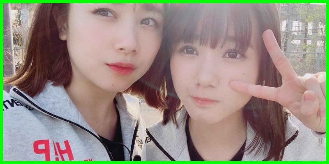 【Hello! project FC会員限定】「Hello! Project2019 サマーギフト オリジナルバッグ」でモーニング娘。'19 石田亜佑美と小田さくらがオリジナルバッグを作ってみた!