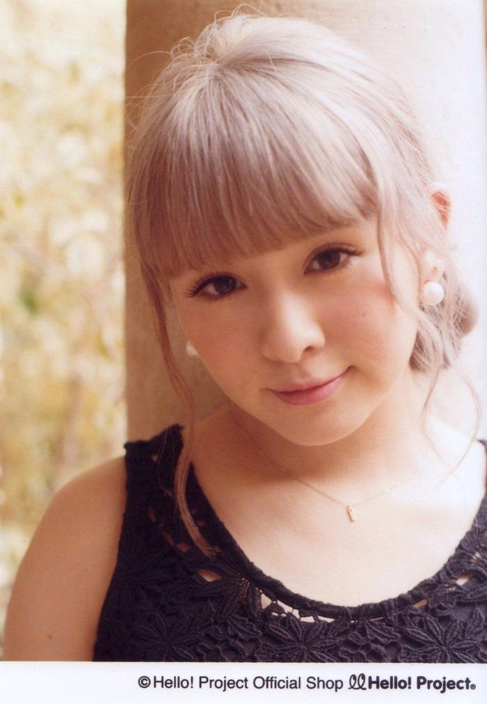 菅谷梨沙子 (31)