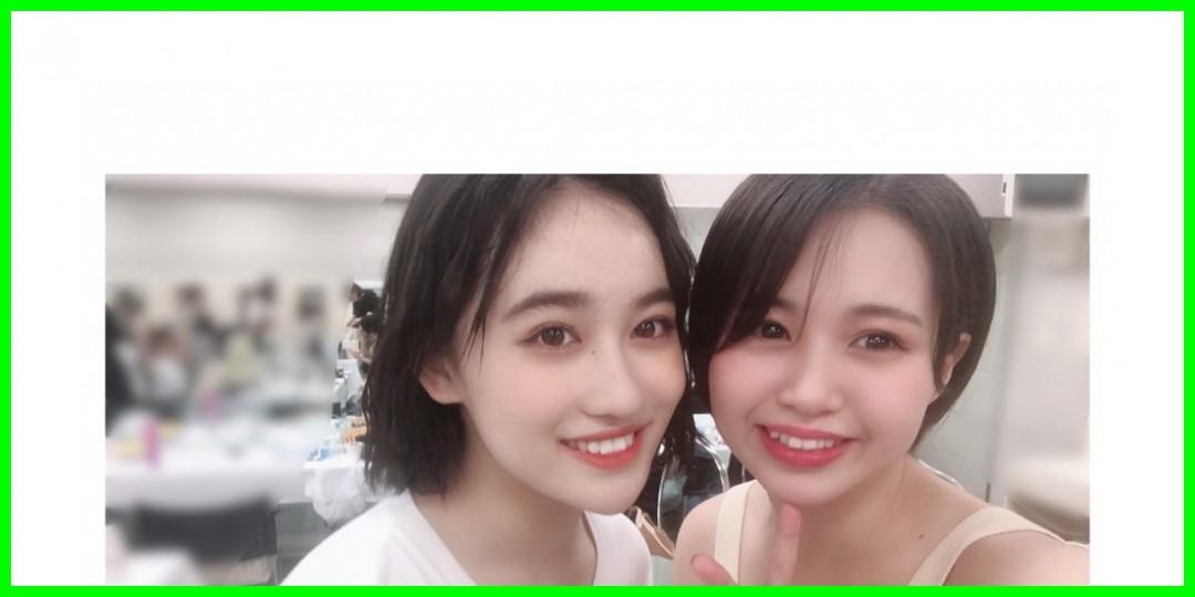 【ハロ!ステ#304】Hello! Project 2019 SUMMER モーニング娘。'19 & つばきファクトリーLIVE、ハロー!キッチン完成!MC:稲場愛香&小野瑞歩