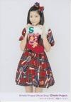 tamura_meimi (73)