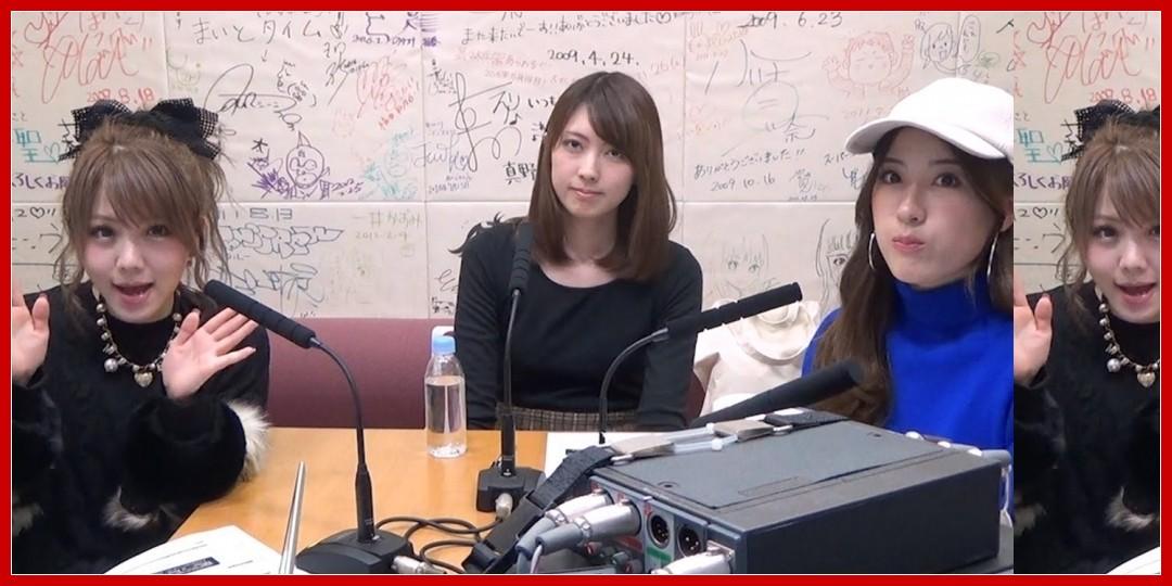 [動画あり]LoVendoЯのらぶおん!#243