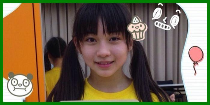 """【芸能】牧野真莉愛:モー娘。の16歳""""最強美少女""""が「ヤンマガ」再降臨 大胆なビキニに©2ch.netYouTube動画>5本 ->画像>113枚"""