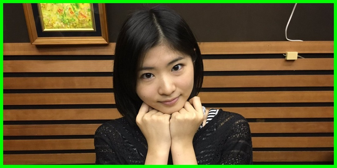 加賀楓<!--zzz加賀楓/Satoyama/Satoumi/ハロプロbigfan/zzz-->