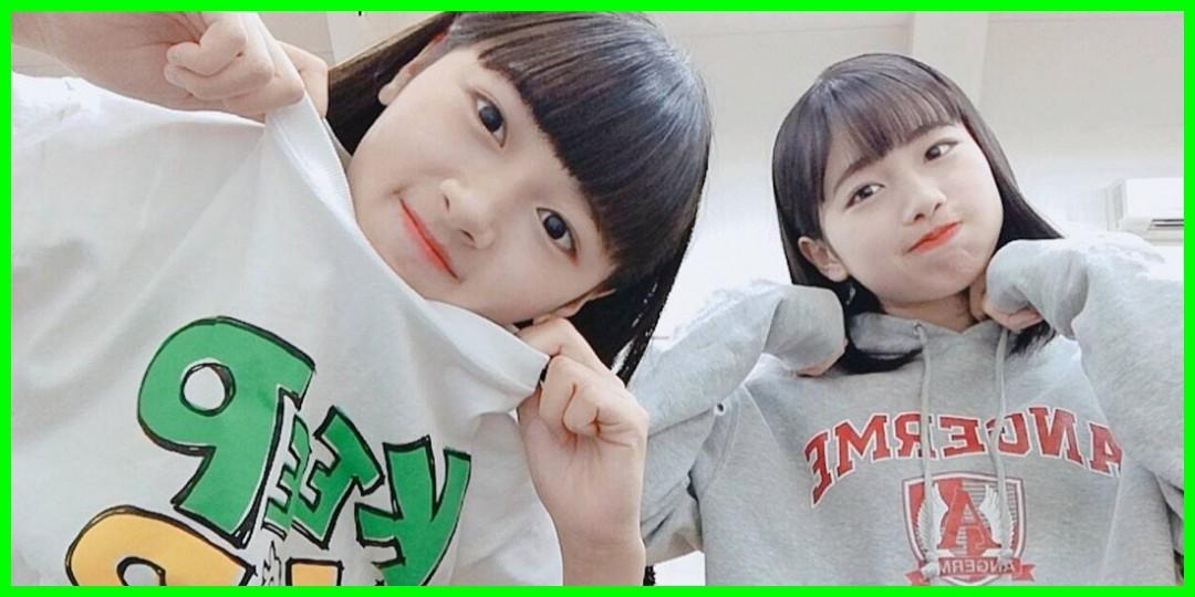 [太田遥香]愛され遥香の一生(2019-01-18)