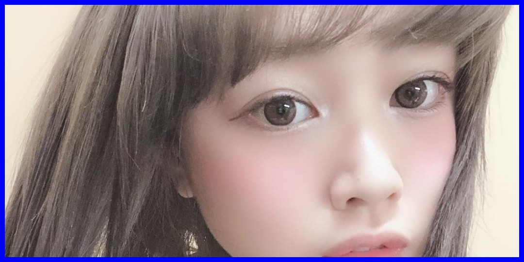 [癒してイベレポ][新垣里沙]舞台「ONEOR8公演「ゼブラ」」(2018-12-07 東京)