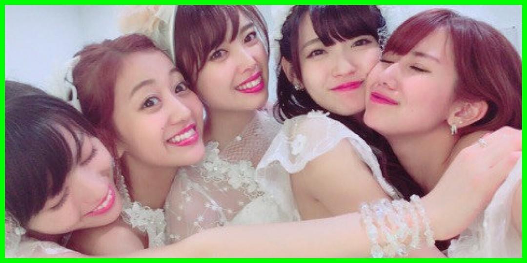 ℃-ute<!--zzz℃-ute/zzz-->&#8221; hspace=&#8221;5&#8243; class=&#8221;pict&#8221;  /><br /></a><BR><BR><BR><br /> <blockquote><B>東京に白いリング状の雲が出現 <BR><BR>ttps://news.yahoo.co.jp/byline/katayamayukiko/20170616-00072192/<BR><BR>これが、Cに見えたら℃-uteロスの疑いあり。</B></p></blockquote> <div data-scroll=