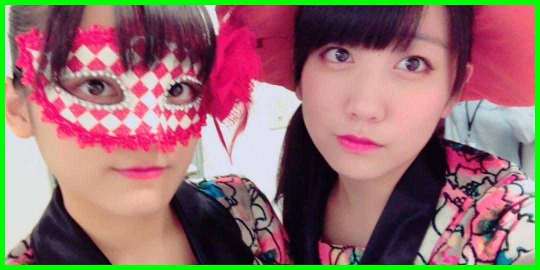 アルバム曲とリボーン♡。和田桜子