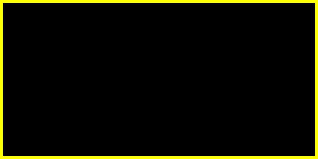【公式】チャオ ベッラ チンクエッティ 【イベント情報】5/22(月) チャオフェス2017 開催決定!