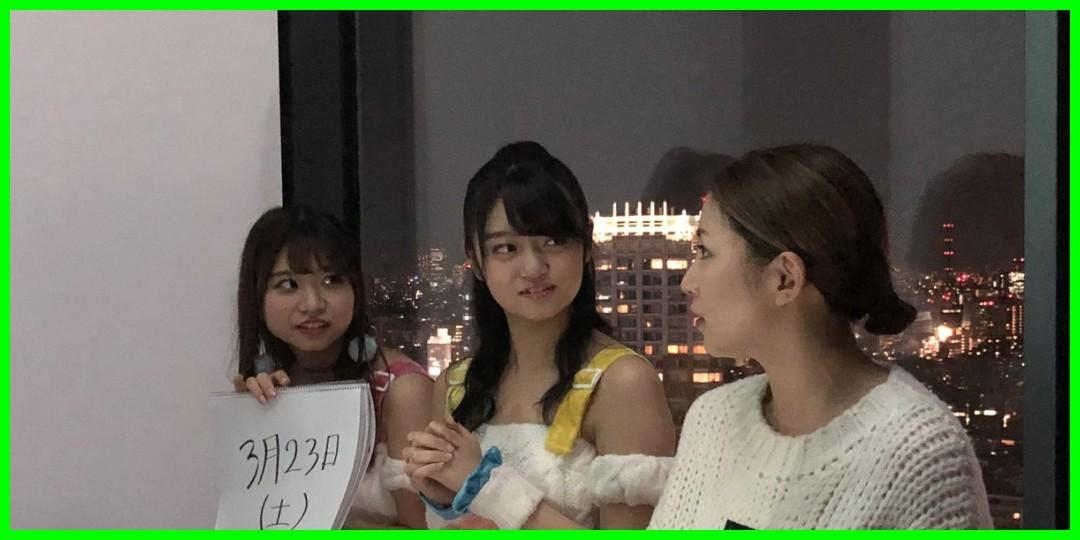 [吉川友]SHOWROOM「吉川友のshowroomで配信してみっか!」 本日は通常通り22:00から!bykikkastaff さん(2019-02-04)